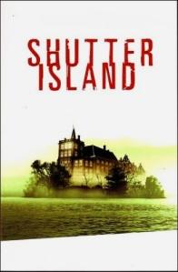 2010_04_25_Shutter Island_Crítica cinematográfica
