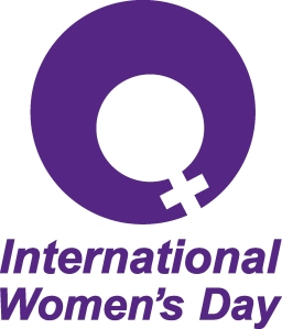 2011_03_11_International Women's Day 2011_Image_NBU