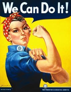 2011_03_11_International Women's Day 2011_Image_Wikipedia
