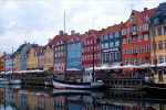 2012_07_10_ICLEI in Europe News_ Copenhagen named European Green Capital 2014_Copyright_Anthony Dodd
