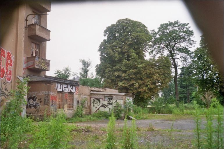 2012_08_01_Dear Germany Liebes Deutschland_Der Osten - Dresden