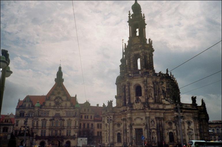 2012_08_01_Dear Germany Liebes Deutschland_Dresden
