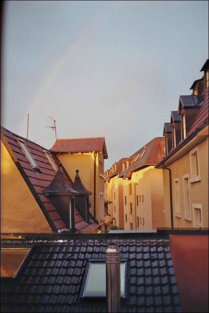2012_08_01_Dear Germany Liebes Deutschland_Freiburg