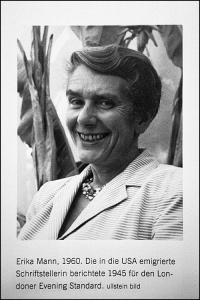 2012_10_01_Memorium Nuremberg Trials - Anniversary of the Verdicts_Journalist Erika Mann