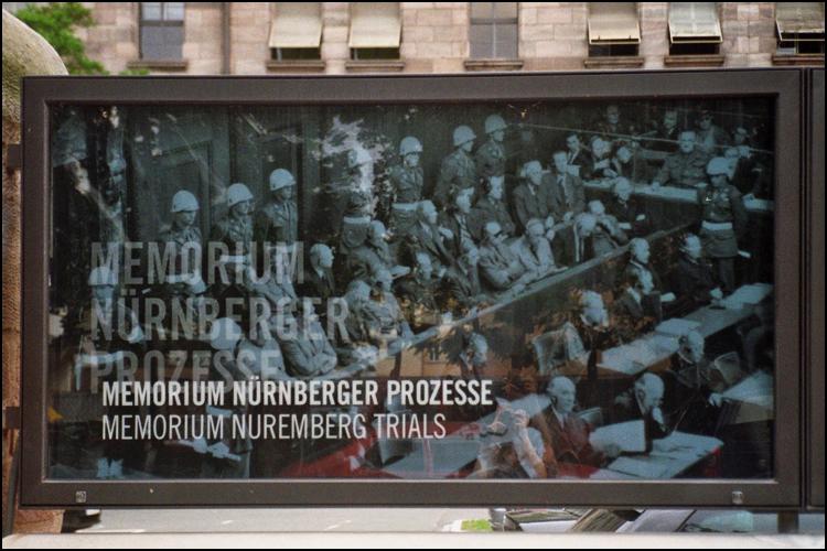 2012_10_01_Memorium Nuremberg Trials - Anniversary of the Verdicts_Memorium Nuremberg Trials