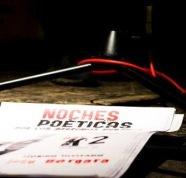 2013_01_21_Cartel Noches poéticas por los DDHH