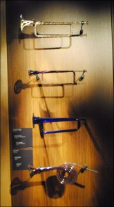 2013_02_17_Colección cuatro trompetas
