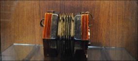 2013_02_17_English concertina