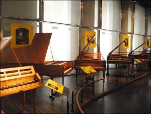 2013_02_17_Sala de pianos