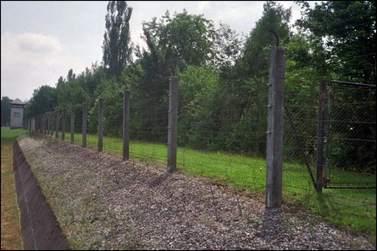 2013_03_22_Alumbrado Eléctrico Dachau