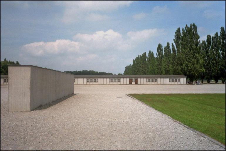 2013_03_22_Campo 1 Dachau