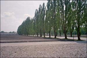 2013_03_22_Campo 2 Dachau