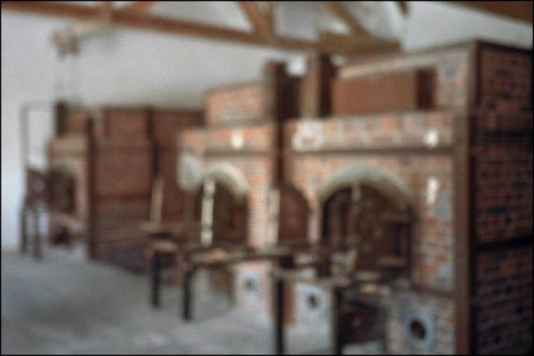 2013_03_22_Crematorio Dachau