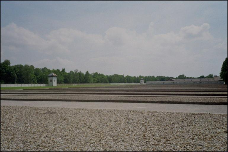 2013_03_22_Vista Dachau