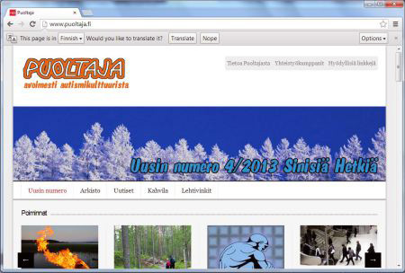 2014_02_20_Puoltaja magazine online
