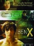 2014_08_04_Ben X