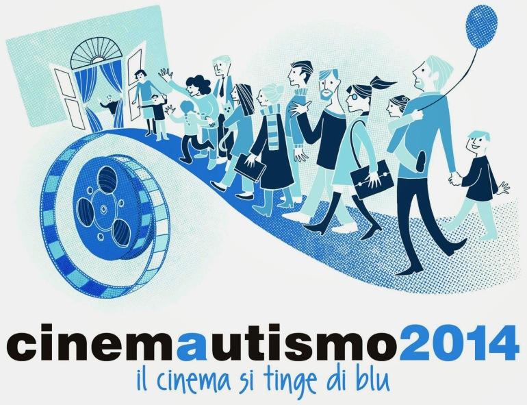 2014_08_04_Cinemautismo 2014