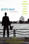 2014_08_04_Gods ears
