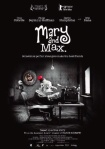 2014_08_04_Mary and Max