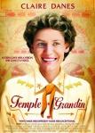 2014_08_04_Temple Grandin