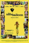 2014_08_04_The black balloon