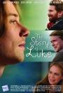 2014_08_04_The story of Luke