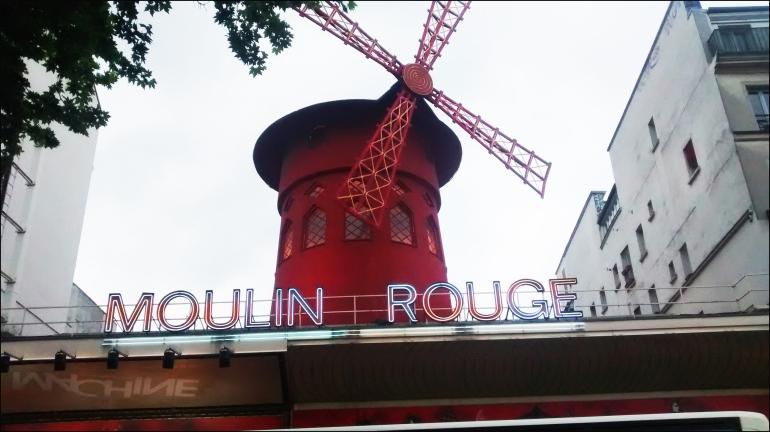 2015_07_05_Paris ma belle I_Moulin Rouge