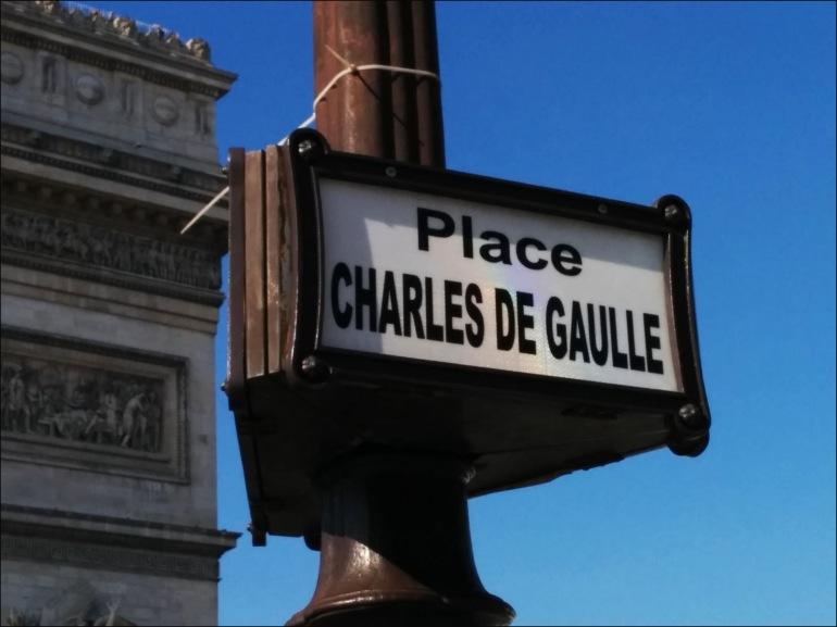2015_08_05_Paris ma belle II_Place Charles de Gaulle